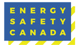 Energy Safety Canada Transparent
